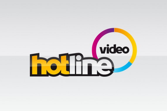 HotlineVideo Icon 570x380