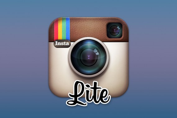 Instagram Icon 570x380