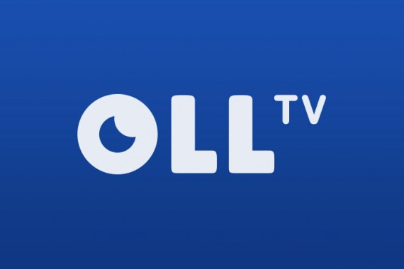 Olltv Icon 570x380